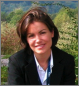 Dr. Nicole KOTZAILIAS Fachärztin für Neurologie WAHLÄRZTIN - stacks_image_63